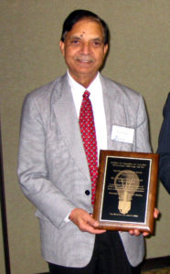Ramesh Kanwar