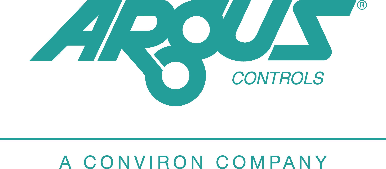 Argus A Conviron Company