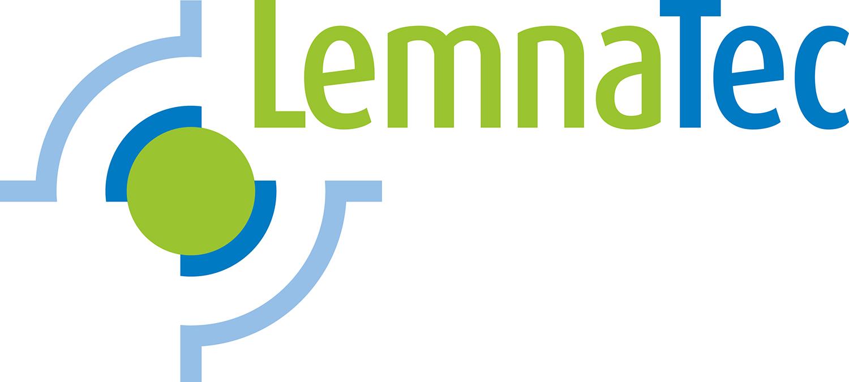 LemnaTec