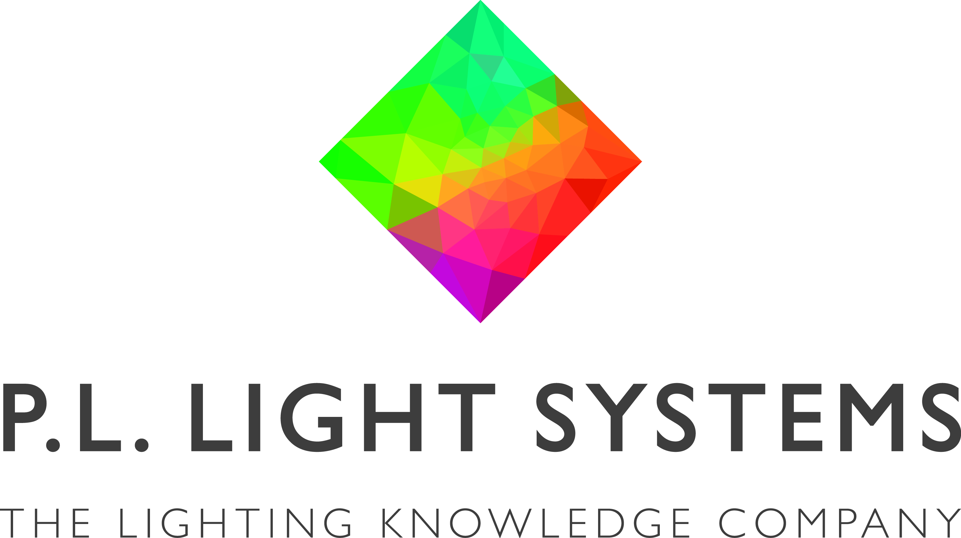 PL Lighting Systems