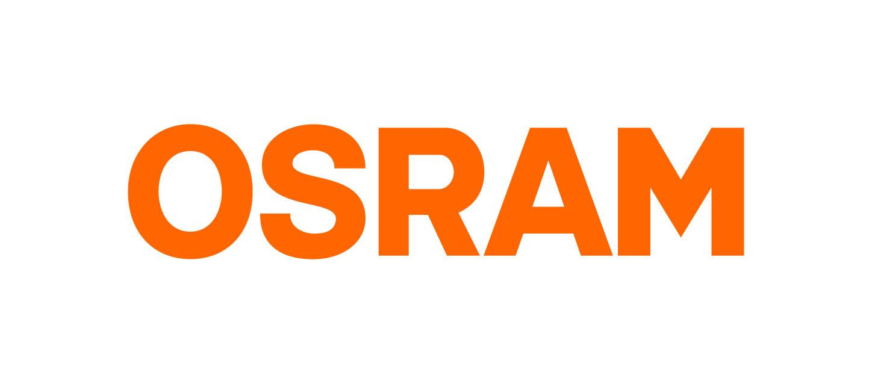 OSRAMCorpLogo-RGB_pos_2016-01-300dpi_4x2