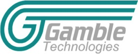 Gamble Technologies