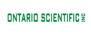 Ontario Scientific
