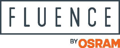 FluenceFluenc by Osram