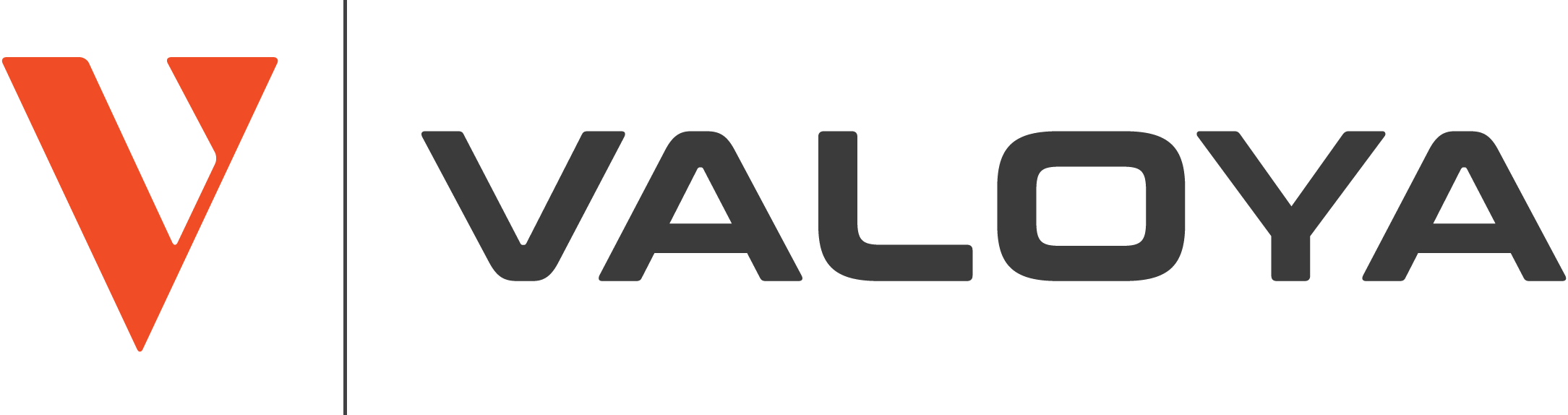 Valoya